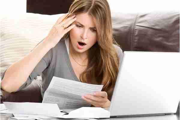 возможно, как можно избежать долга по кредиту часто пытался