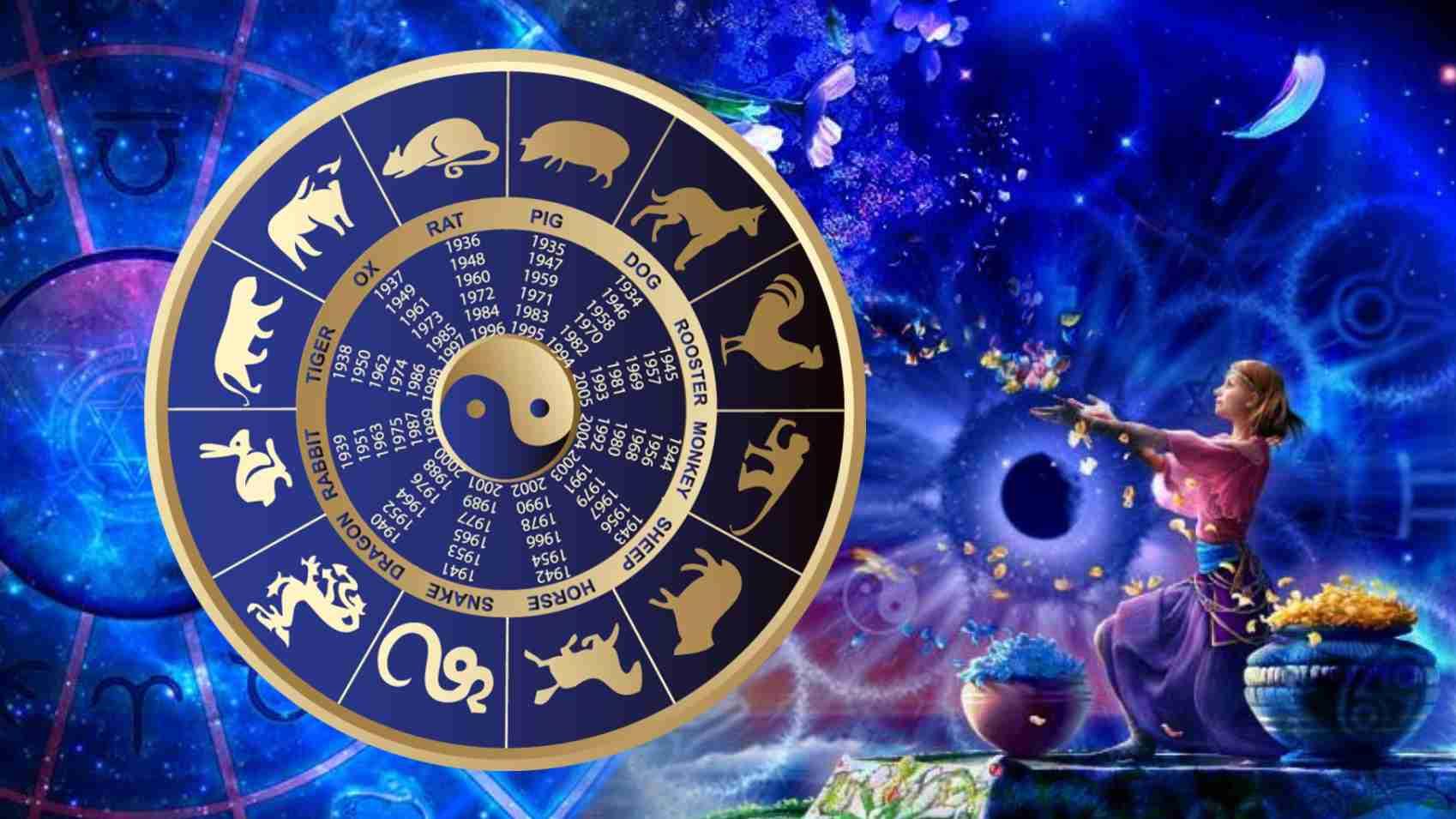 Гороскоп для львов на завтра от оракул
